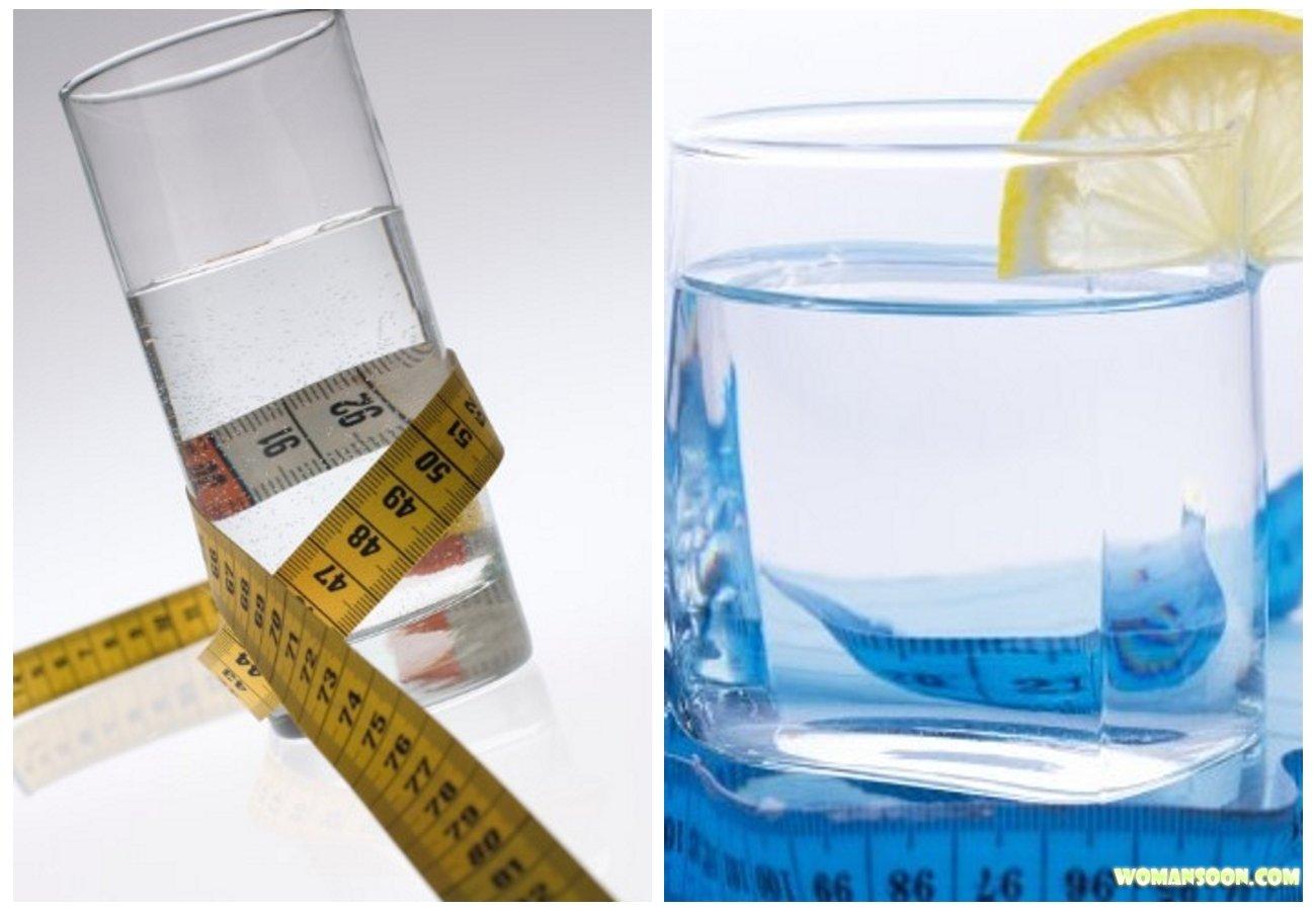 Водная Диета Как Использовать. Водная диета: правила, описание, отзывы, меню и рекомендации диетологов. Как не отравиться при водной диете (100 фото)